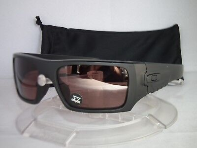 a2b209bf5d262 NEW OAKLEY SI Sunglasses Ballistic Det Cord - OO9253 - All Styles ...
