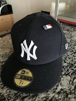 3d894d3060a KITH X NEW Era X New York Yankees 59Fifty Fitted Cap 7 1 8 -  55.00 ...