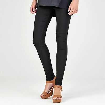 Rock and Rags Donna Super Soft Jeggings