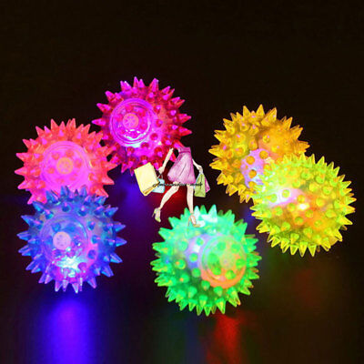 JUMPING ACTIVATION BALL toy for dogs cats and avery pets is going to love!