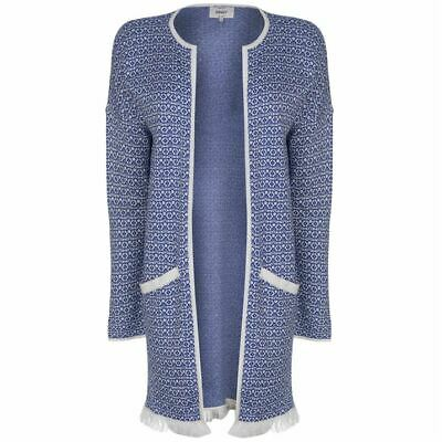 Only Donna Zea Cardigan