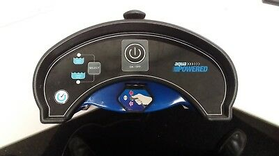 Pool Cleaner,  Power unit,  Model A78003,  for Aqua Products Pool Cleaner