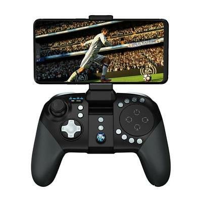 GameSir G5 Bluetooth 5.0 Game Controller Wireless Trackpad Touchpad with Bracket