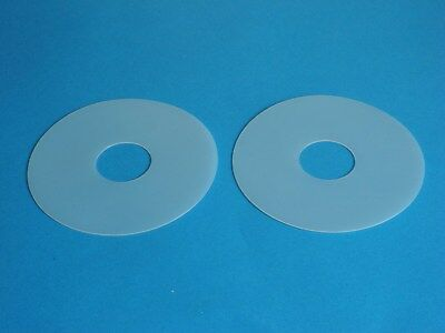 LOSMANDY CP11 - Clutch Pads for G-11, Set of 2