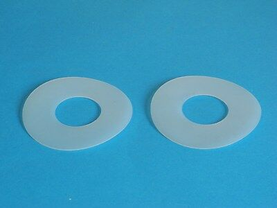 LOSMANDY CP8 - Clutch Pads for GM8 and G9 Mounts, Set of 2