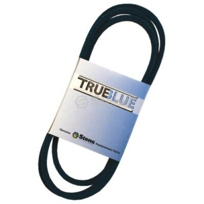TrueBlue Belt For John Deere M41668