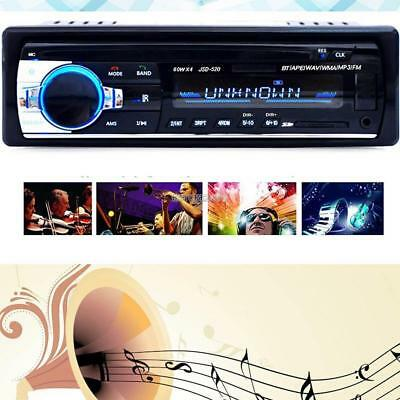 Mp3 Converter For Car CD Player Auto Radio with Bluetooth USB SD ER99