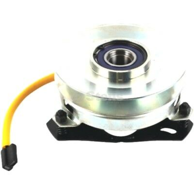 Xtreme Electric PTO Clutch For MTD 717-3389 717-3389P