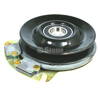 Warner Electric PTO Clutch For John Deere 917-3446