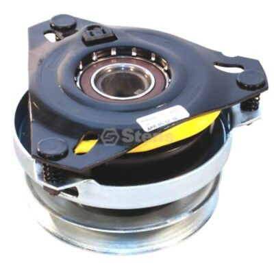 Warner Electric PTO Clutch For Husqvarna 170056 174509