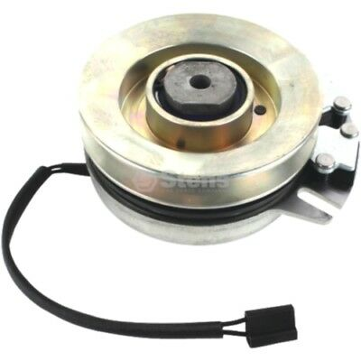 Xtreme Electric PTO Clutch For Craftsman PP PR