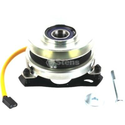 Xtreme Electric PTO Clutch For Poulan 174509 532140923