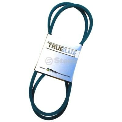TrueBlue Belt For Toro 106496 110610