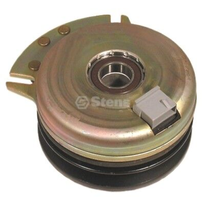 Warner Electric PTO Clutch For MTD 1772388 717-1459
