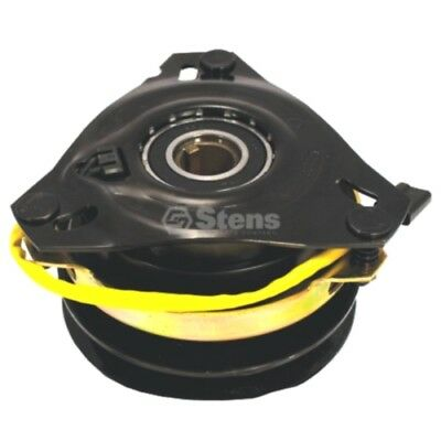 Warner Electric PTO Clutch For White 717-04080 917-04080
