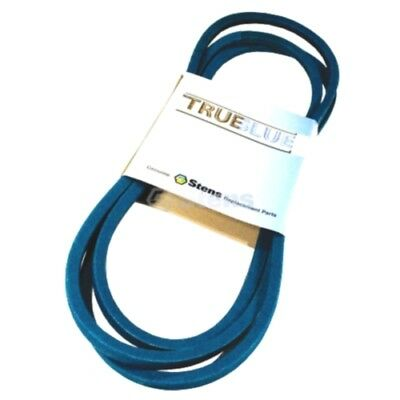 TrueBlue Belt For Jacobsen 310535 310672