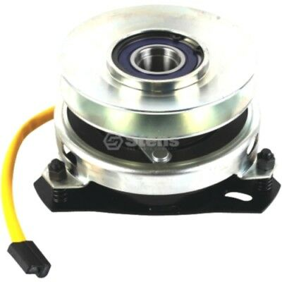 Xtreme Electric PTO Clutch For White 717-1709 917-1709