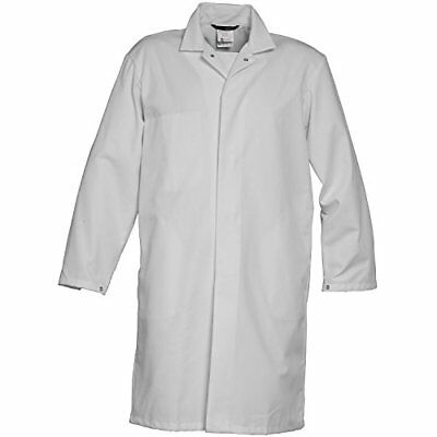havep 4131l1550h Cappotto 60Basic, Bianco, H60