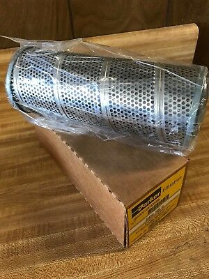 Genuine Parker Hannifin Filter Element 925043