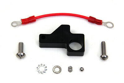 Magneto Insulator Block Kit,for Harley Davidson motorcycles,by V-Twin