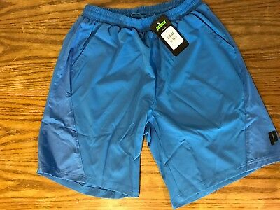 Prince Tennis Short Basic Herren *NEU*