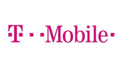 T-Mobile Prepaid $10 Refill, Recharge, Top Up (RTR Direct Load to Phone)