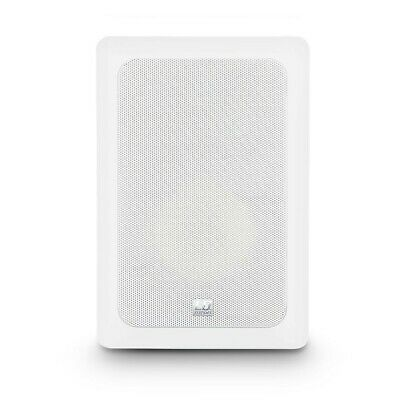 LD Systems Installation Wall Speaker In-Wall 6.5-Inch 60W Speaker