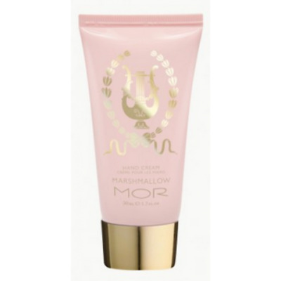 NEW MOR Little Luxuries 50ml Hand Cream