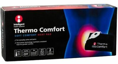 Thermo Comfort Heat Pad HP303