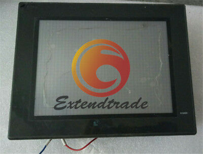 1PCS VT2-7SB Keyence Touch Panel Tested