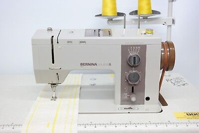 Bernina 950 Industrial Zig Zag Sewing Machine