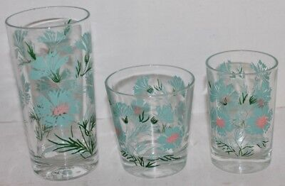VTG Taylor Smith Taylor Ever Yours Boutonniere glasses - Choice Juice,Bar,Water