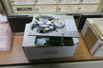 Rowe jukebox Phillips cdm 3 player, working perfect