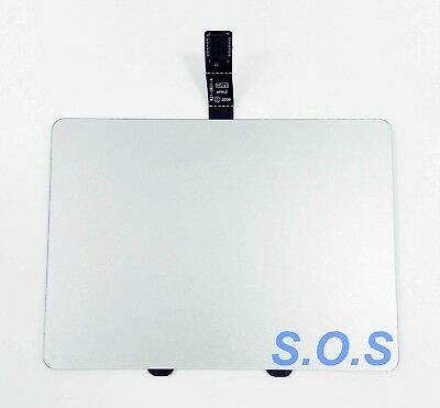 """TOUCHPAD TRACKPAD for MacBook Pro 13"""" A1278 (2009 2010 2011 2012) With CABLE"""