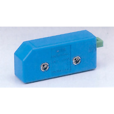 Kato 24-829 - Accessory Adapter for #22-014 Power Pack [1 pc] - N Scale