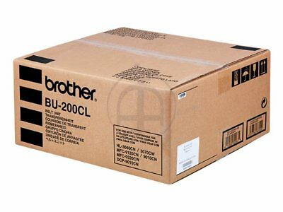Original Brother BU-200CL Trans ­ fer ­ Band DCP-9010 HL-3040 3045 New B