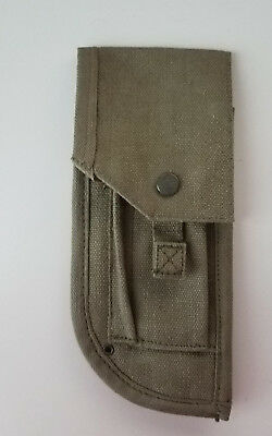 South Africa 73 holster new  SADF  Browning Star B