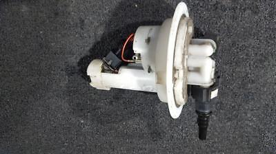 4092a0500 09731009900 9636403980 electric fuel pump peugeot 607 176603-79