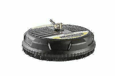 """Karcher 8.641-035.0 15"""" Surface Cleaner for Gas Power Pressure Washers, 3200 PSI"""