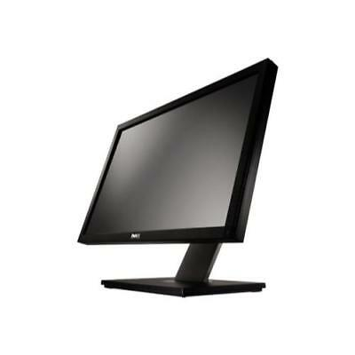 "Dell P2211HT UltraSharp 21.5"" 1920 x 1080 Widescreen LED LCD Display Monitor"