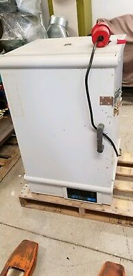Fisher Isotemp 750F Lab Incubator oven