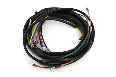 Main Wiring Harness,for Harley Davidson motorcycles,by V-Twin