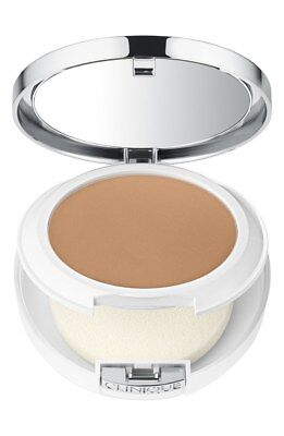 Clinique Beyond Perfecting Powder Foundation + Concealer  you choose shade - NEW