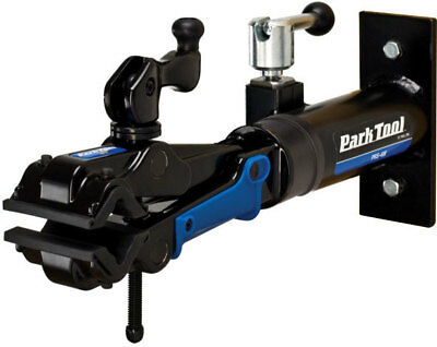Park PRS-4W-2 Deluxe Wall Mounted Workstand Mountain Bike