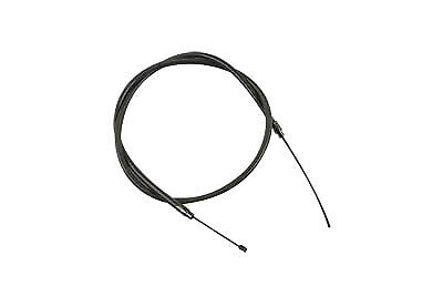 Front 60  Brake Cable,for Harley Davidson motorcycles,by V-Twin