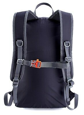 6c5ce012da Venture Pal Lightweight Packable Durable Travel Hiking Backpack Daypack