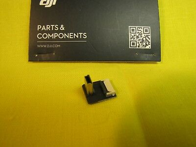 DJI Zenmuse Gimbal H3-3D Video Output Connector ONLY > Part56 < BuyNOW-GetFAST