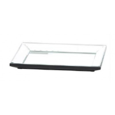NEW Pure Homewares Holt Mirror Tray - Large