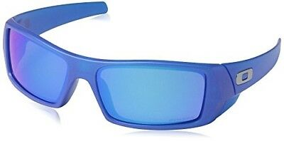 8b56419f90 OAKLEY MEN S OO9014 Gascan Sunglasses -  199.00
