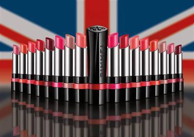Rimmel The Only 1 One Lipstick * Choose Your Shade * Free Combined Shipping *